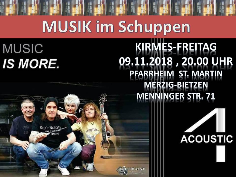 Kirmes2018
